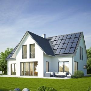 Solarni sistemi in svetovanje